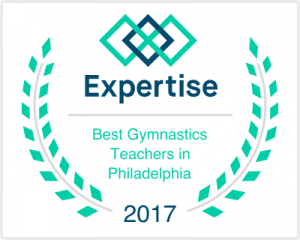 pa_philadelphia_gymnastics-classes_2017