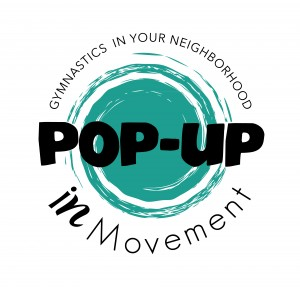 InMovement-Pop-Up-Logo-green-transparent-background