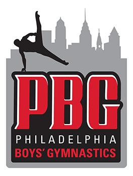 Philadelphia Boys' Gymnastics