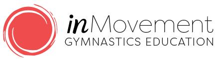 Philly inMovement Logo
