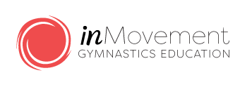 Philly inMovement Logo